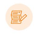 Документы и гарантии